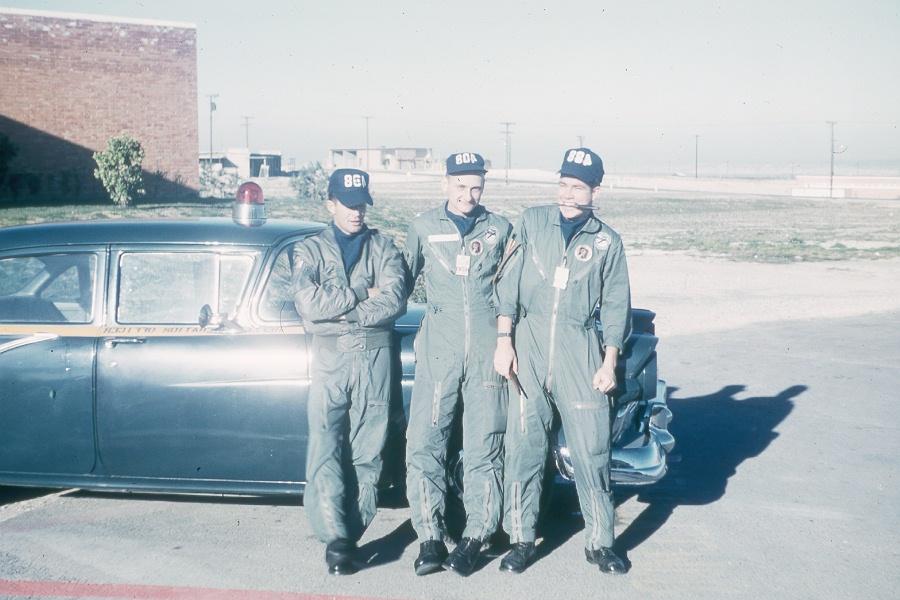 More Photos   B-47 Stratojet Historical Website